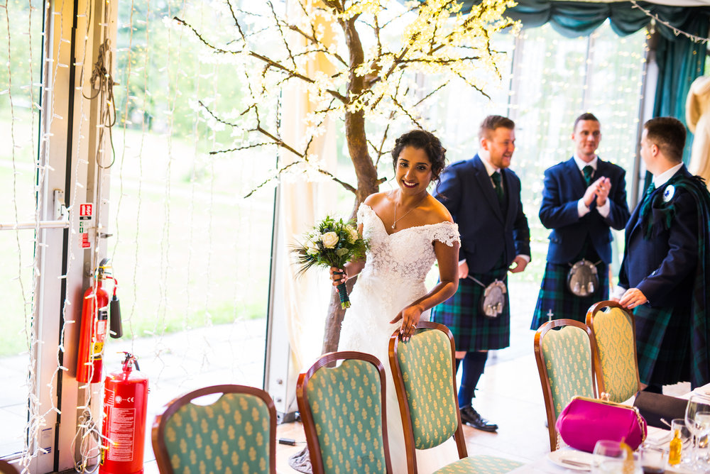 Kev and Shrabani wedding photos (221 of 350).jpg