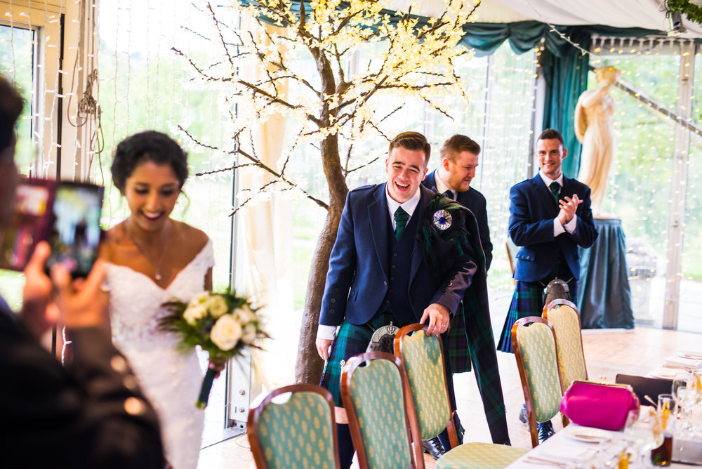 Kev and Shrabani wedding photos (222 of 350).jpg