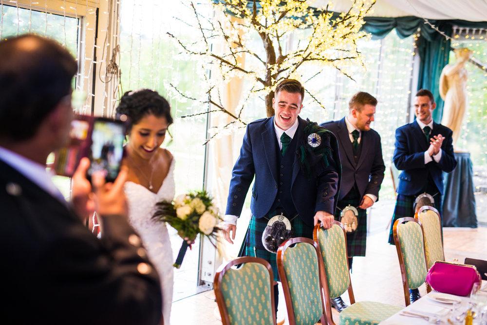 Kev and Shrabani wedding photos (223 of 350).jpg
