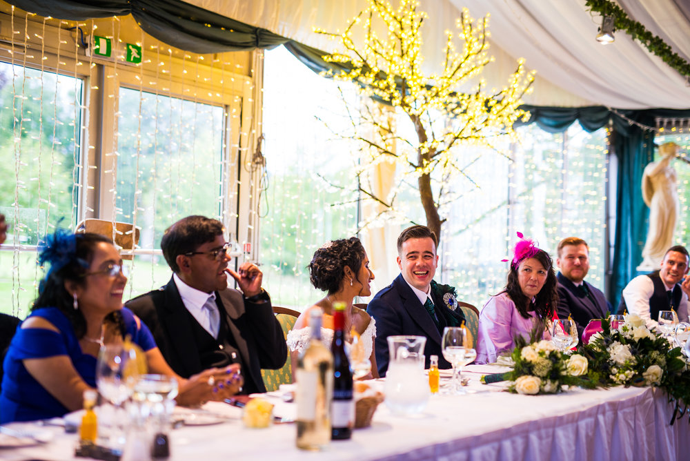 Kev and Shrabani wedding photos (231 of 350).jpg