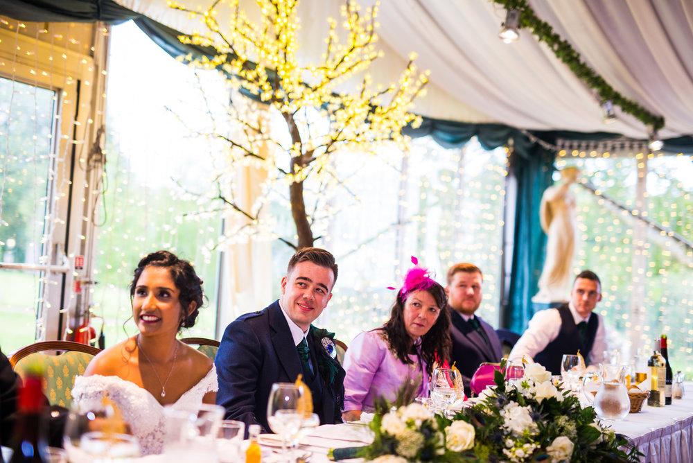 Kev and Shrabani wedding photos (233 of 350).jpg