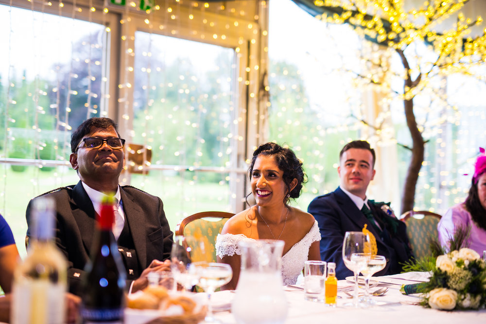 Kev and Shrabani wedding photos (235 of 350).jpg