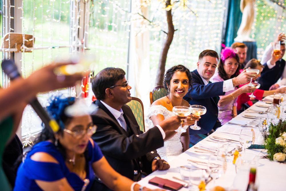 Kev and Shrabani wedding photos (237 of 350).jpg