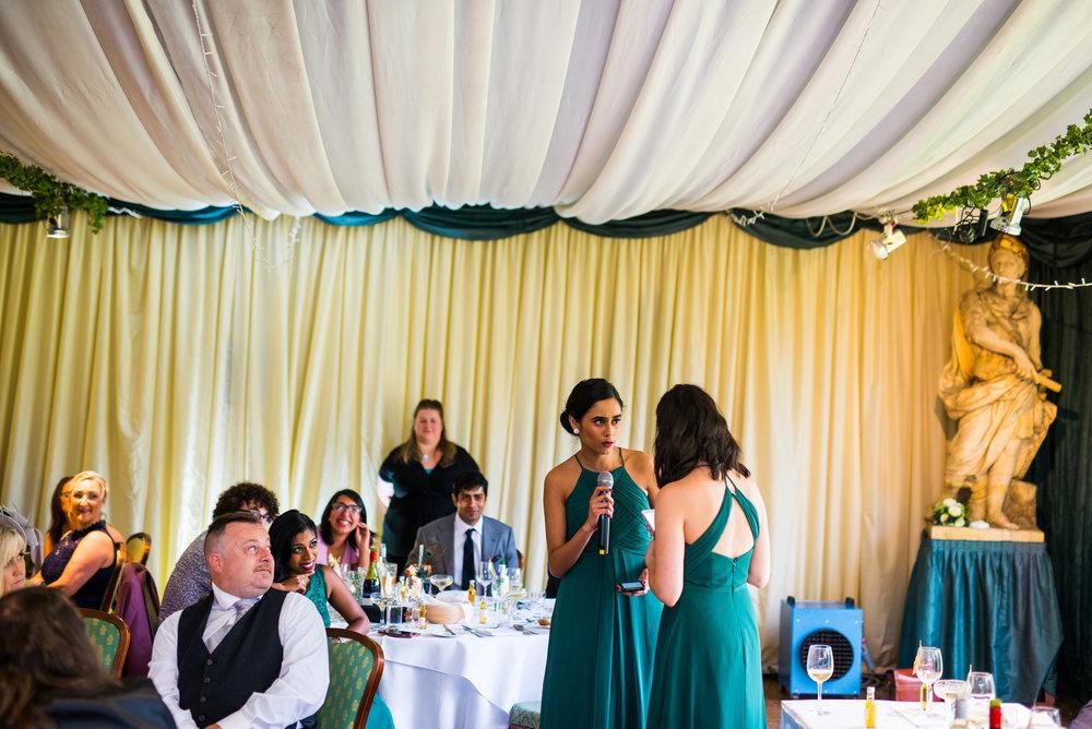 Kev and Shrabani wedding photos (239 of 350).jpg