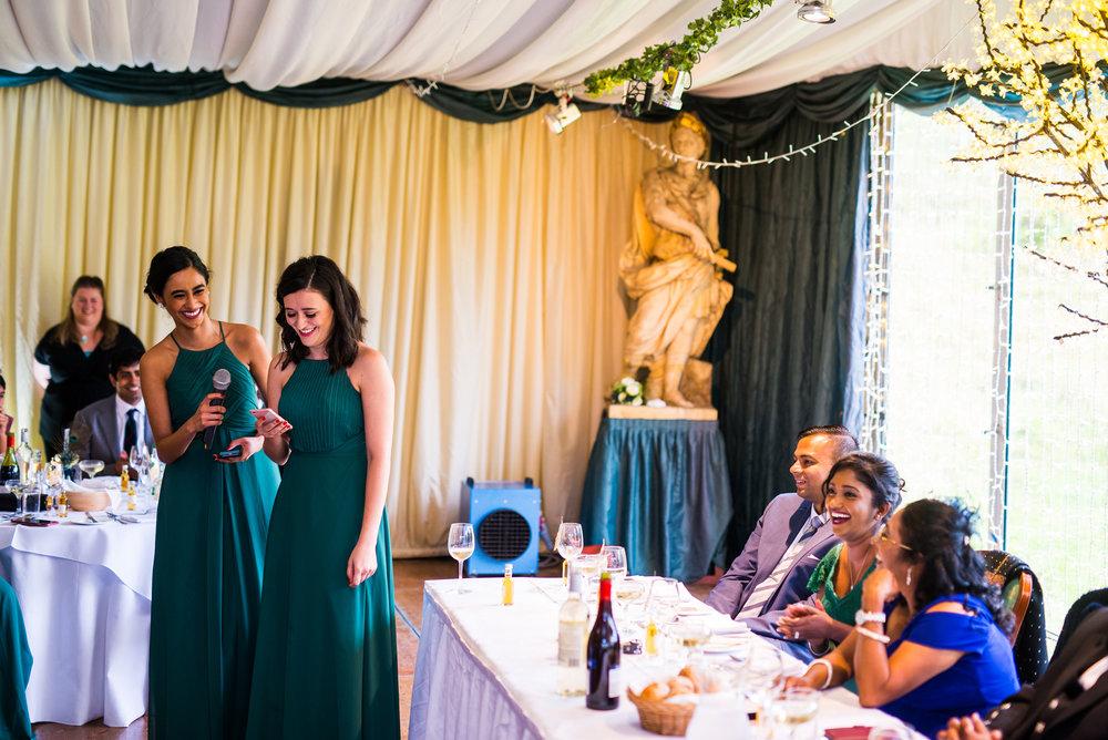 Kev and Shrabani wedding photos (241 of 350).jpg