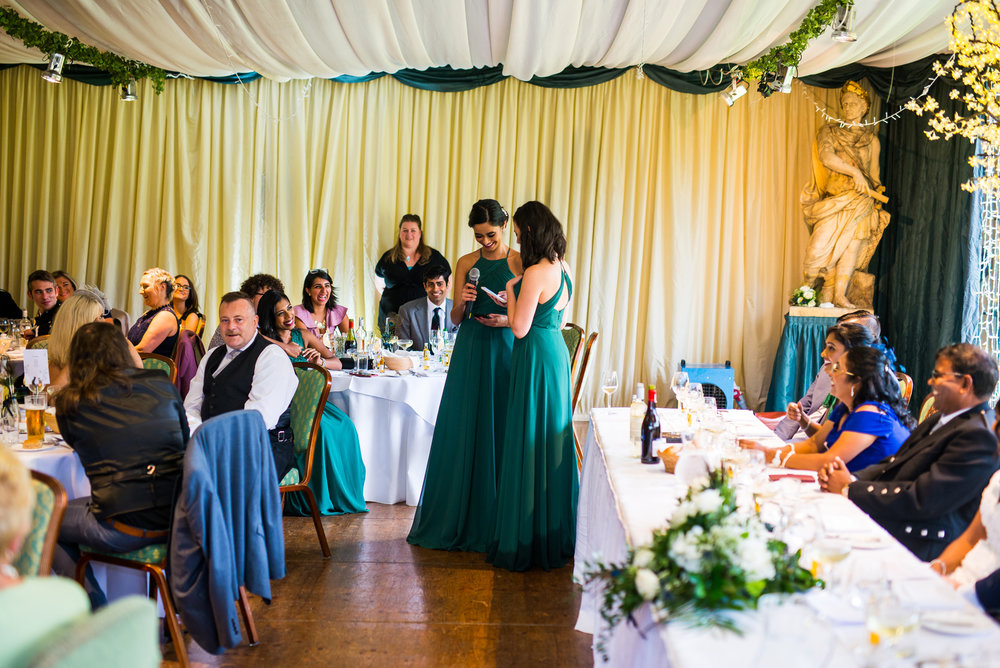 Kev and Shrabani wedding photos (242 of 350).jpg