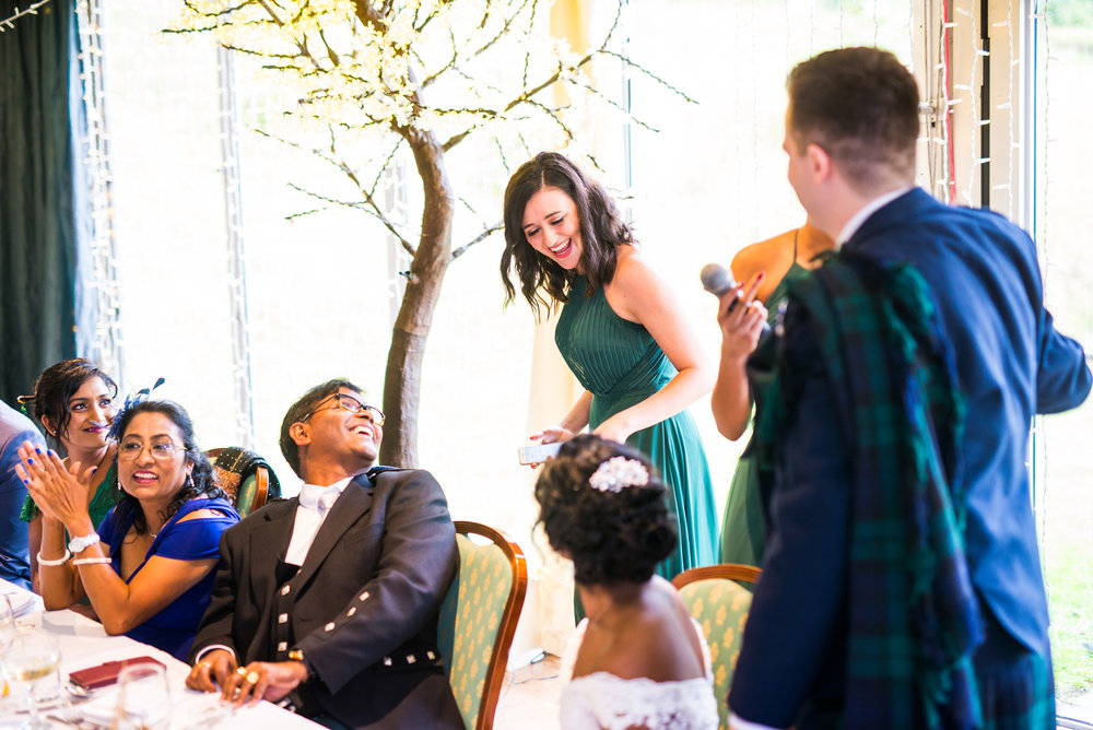 Kev and Shrabani wedding photos (249 of 350).jpg
