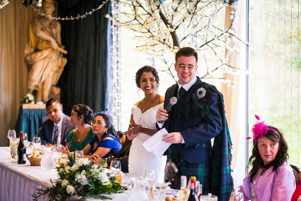 Kev and Shrabani wedding photos (250 of 350).jpg