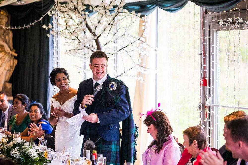Kev and Shrabani wedding photos (251 of 350).jpg