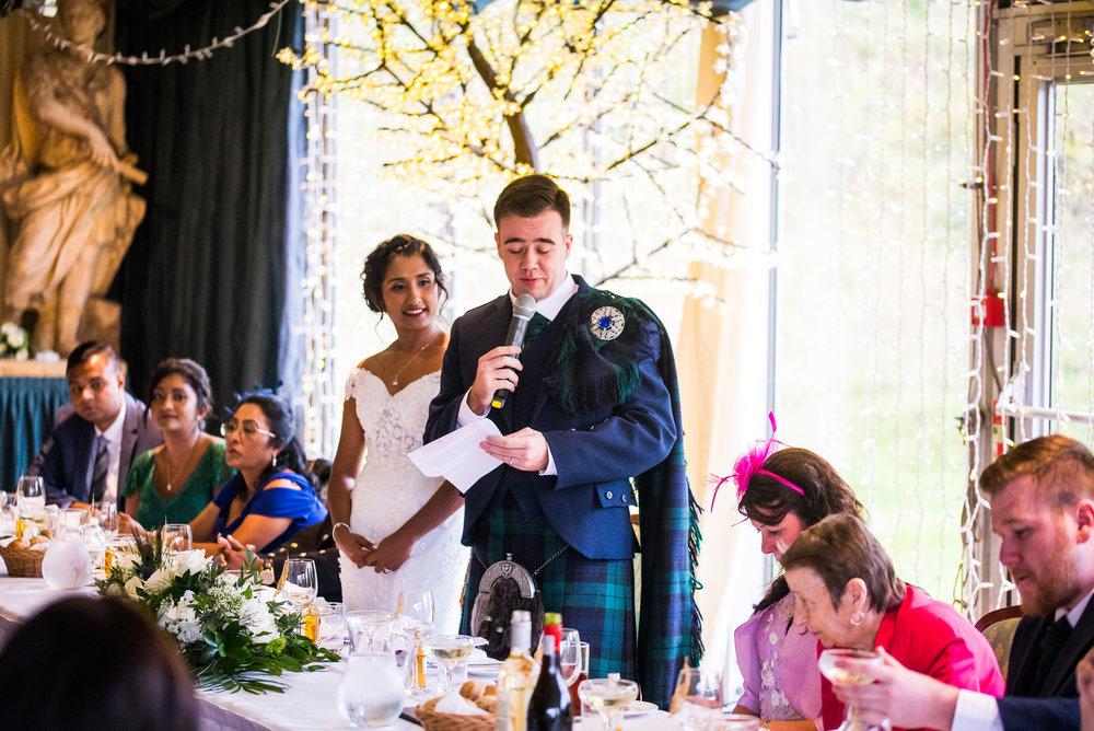 Kev and Shrabani wedding photos (252 of 350).jpg