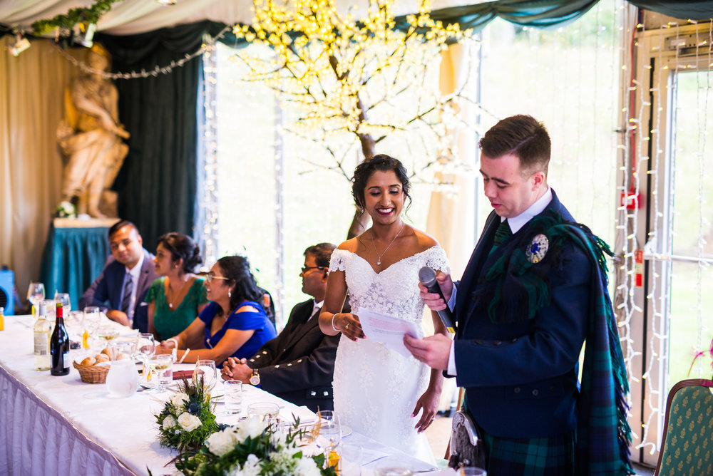 Kev and Shrabani wedding photos (257 of 350).jpg