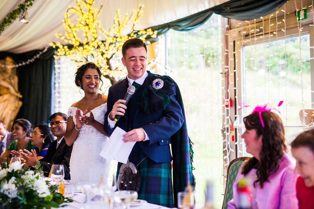 Kev and Shrabani wedding photos (260 of 350).jpg