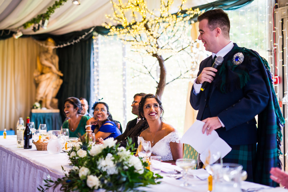 Kev and Shrabani wedding photos (262 of 350).jpg