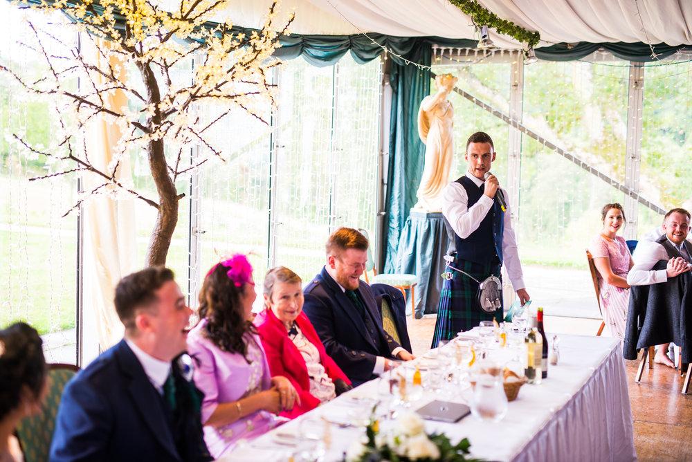 Kev and Shrabani wedding photos (267 of 350).jpg