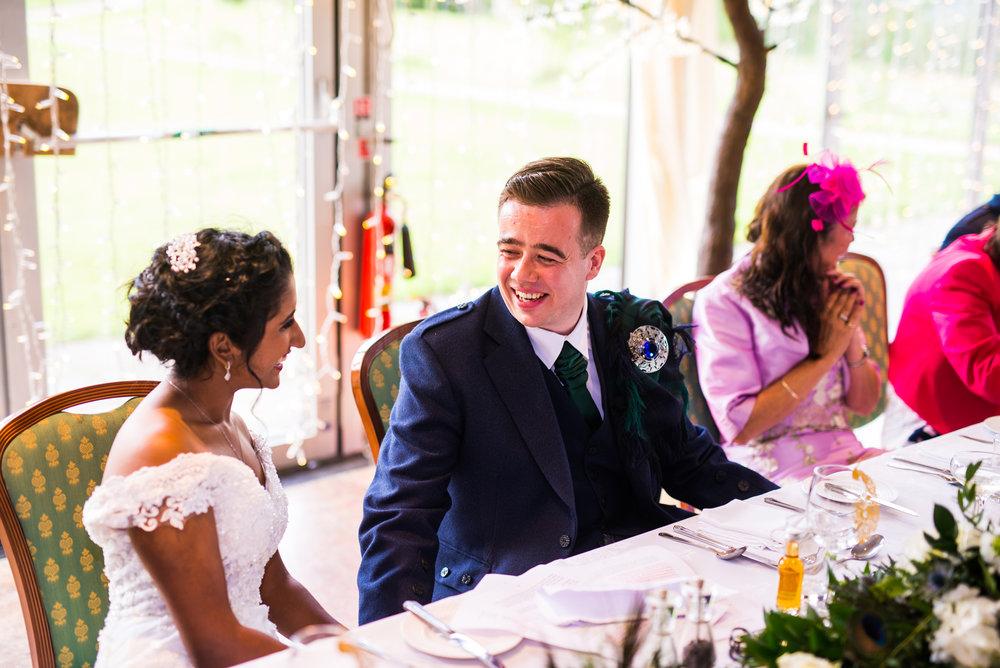 Kev and Shrabani wedding photos (269 of 350).jpg
