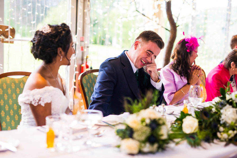 Kev and Shrabani wedding photos (270 of 350).jpg