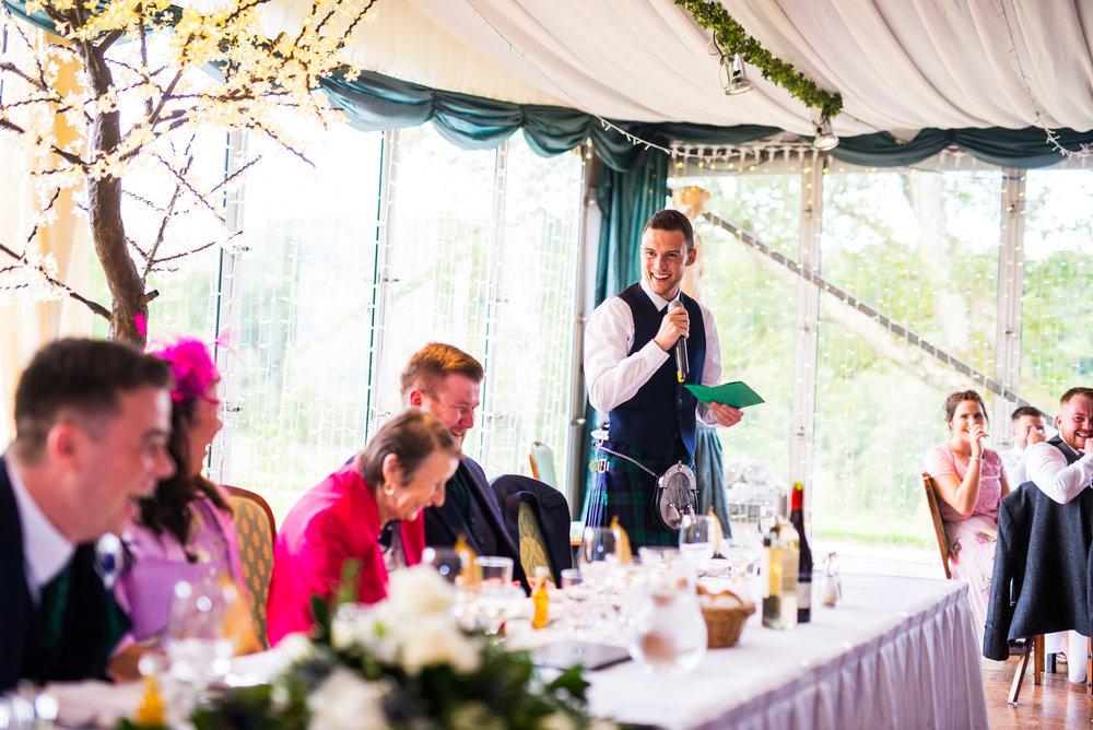 Kev and Shrabani wedding photos (271 of 350).jpg