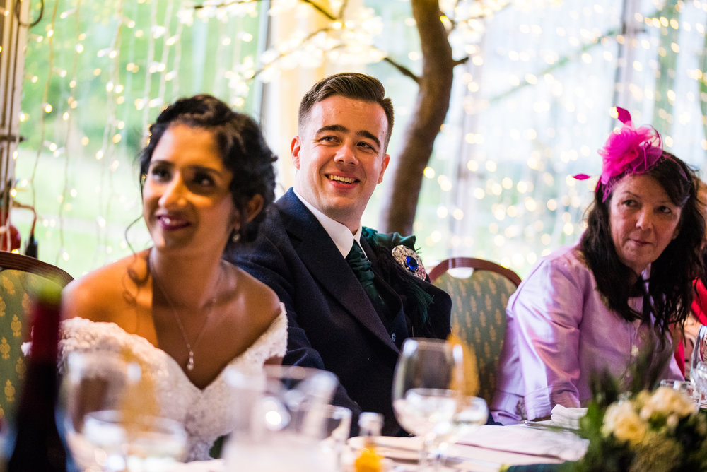 Kev and Shrabani wedding photos (276 of 350).jpg