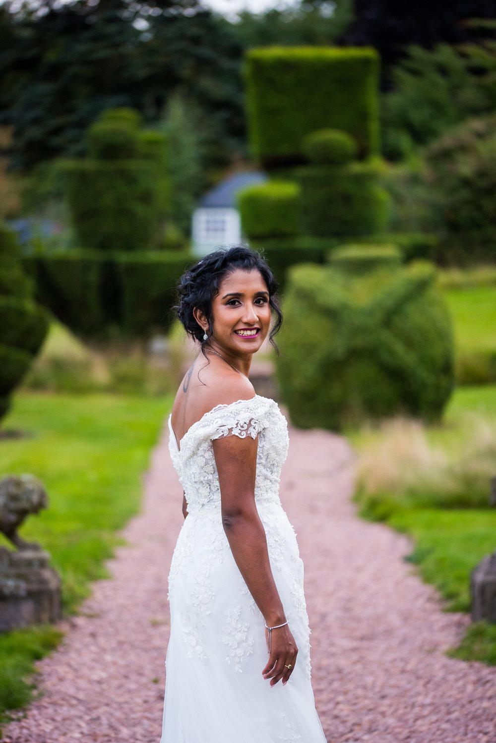 Kev and Shrabani wedding photos (281 of 350).jpg