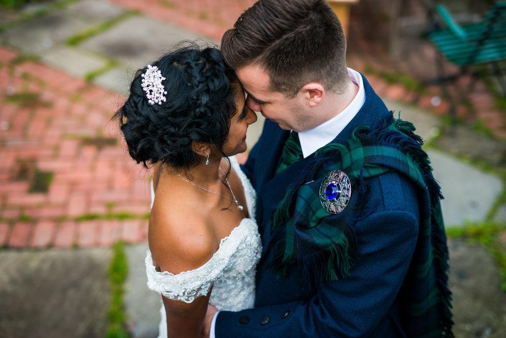 Kev and Shrabani wedding photos (299 of 350).jpg