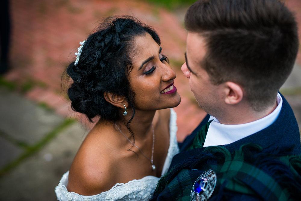 Kev and Shrabani wedding photos (300 of 350).jpg