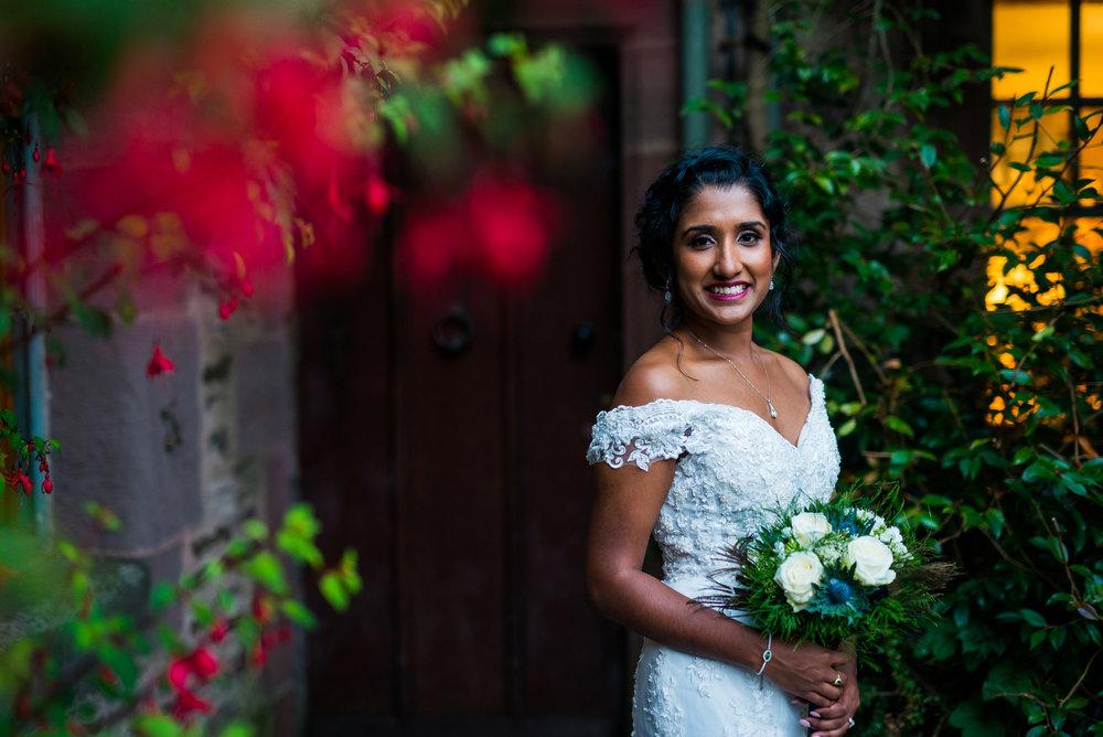 Kev and Shrabani wedding photos (304 of 350).jpg