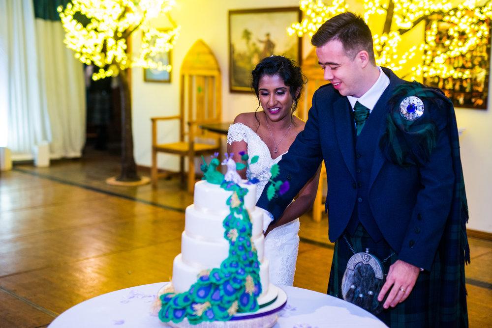 Kev and Shrabani wedding photos (317 of 350).jpg