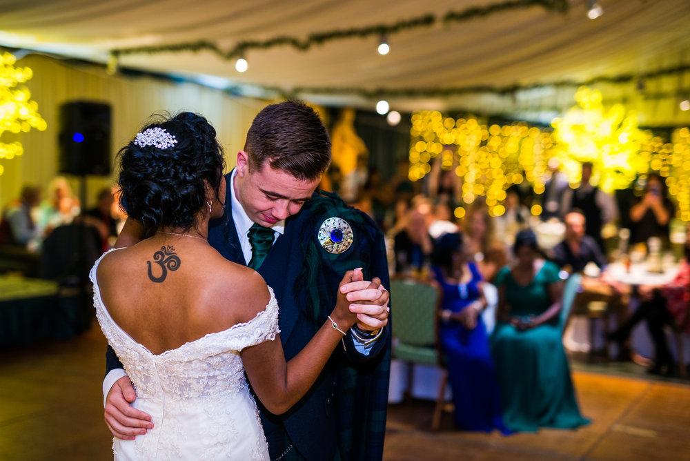 Kev and Shrabani wedding photos (319 of 350).jpg