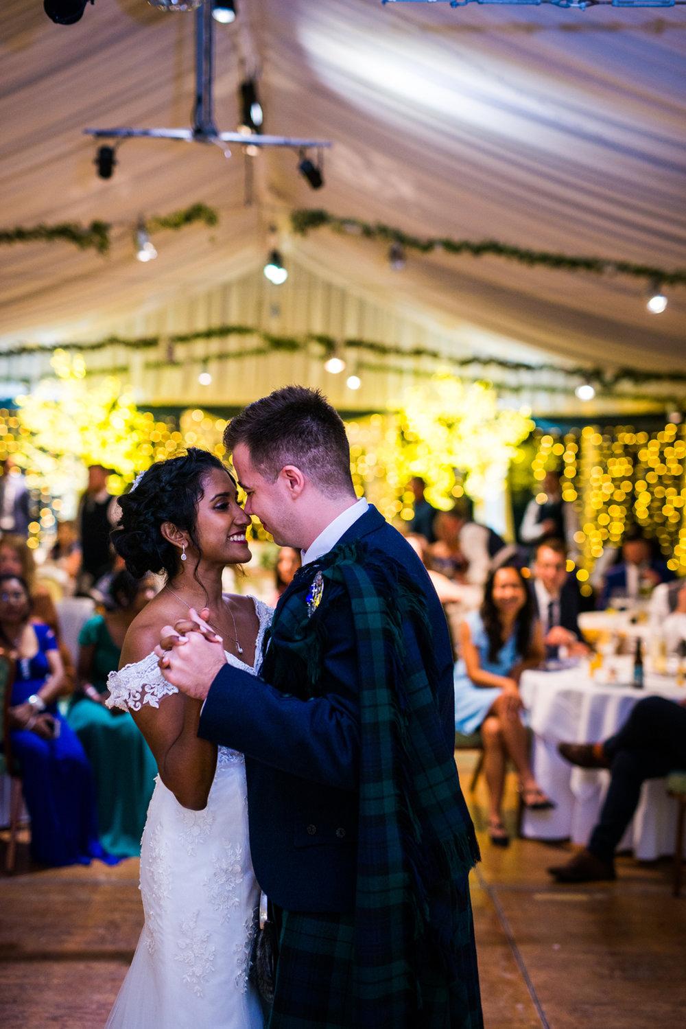 Kev and Shrabani wedding photos (322 of 350).jpg