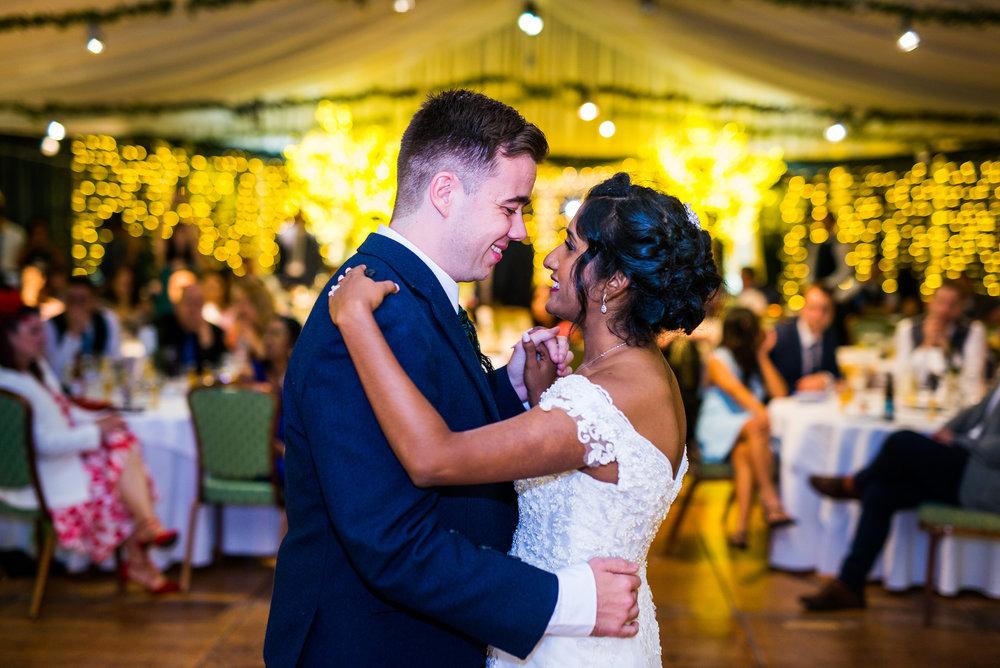 Kev and Shrabani wedding photos (324 of 350).jpg