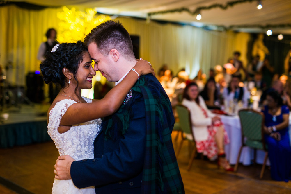 Kev and Shrabani wedding photos (325 of 350).jpg