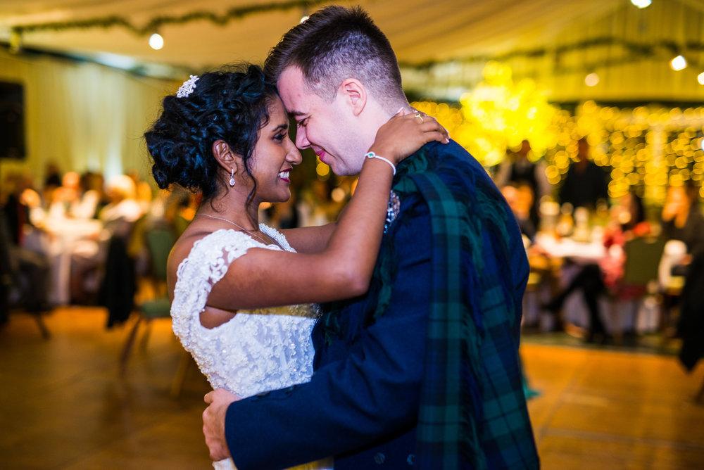 Kev and Shrabani wedding photos (326 of 350).jpg