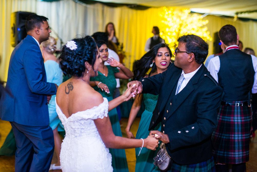 Kev and Shrabani wedding photos (328 of 350).jpg