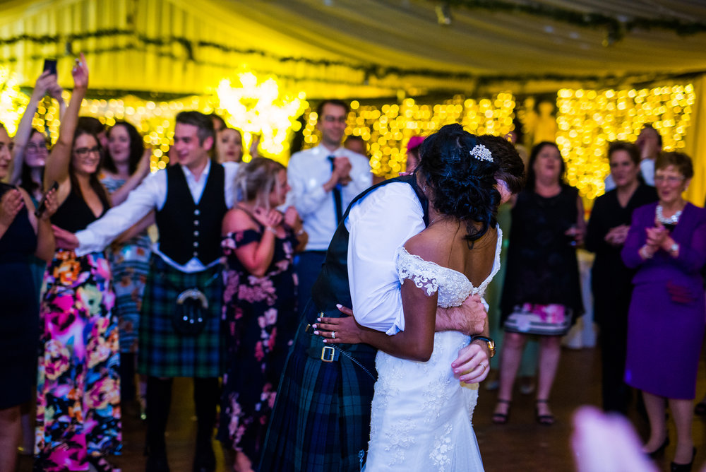 Kev and Shrabani wedding photos (339 of 350).jpg