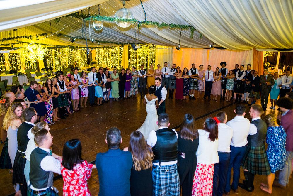 Kev and Shrabani wedding photos (341 of 350).jpg
