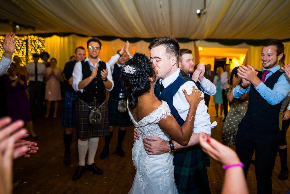 Kev and Shrabani wedding photos (349 of 350).jpg