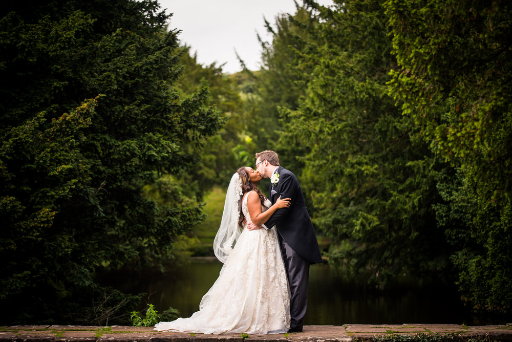 Nottingham wedding photographer13.jpg
