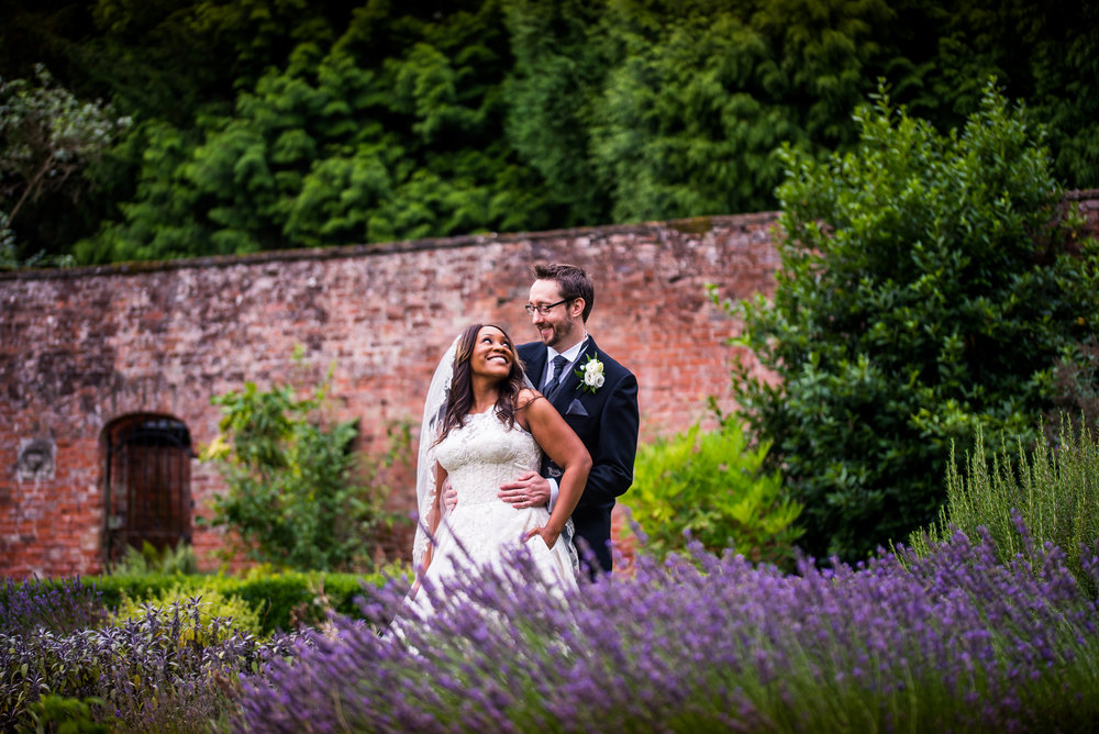 Nottingham wedding photographer14.jpg