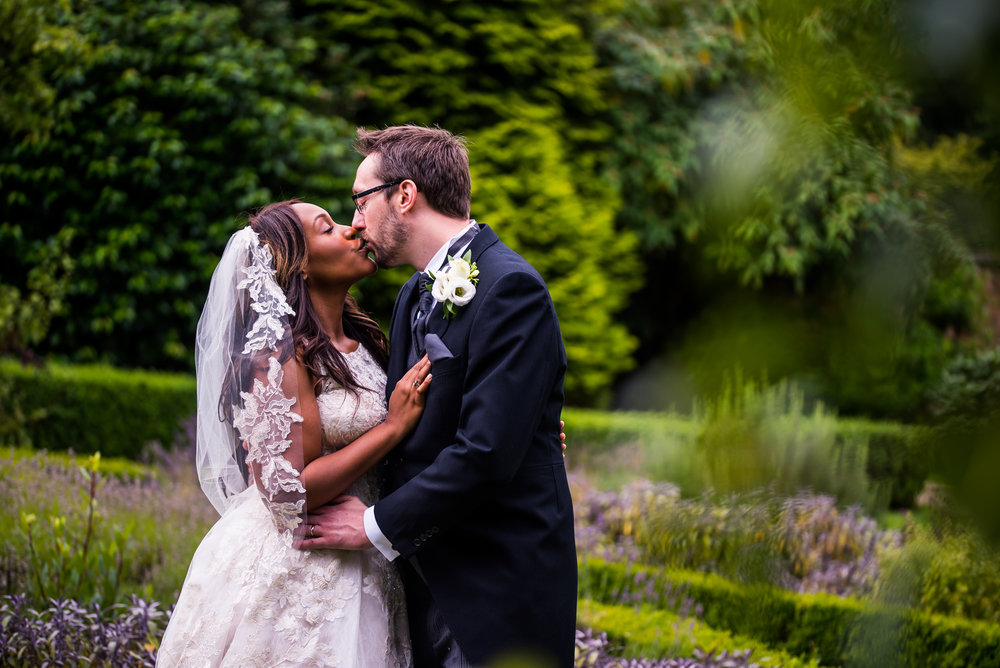 Nottingham wedding photographer15.jpg