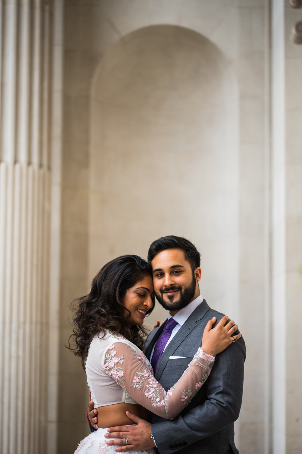 Nottingham wedding photographer18.jpg