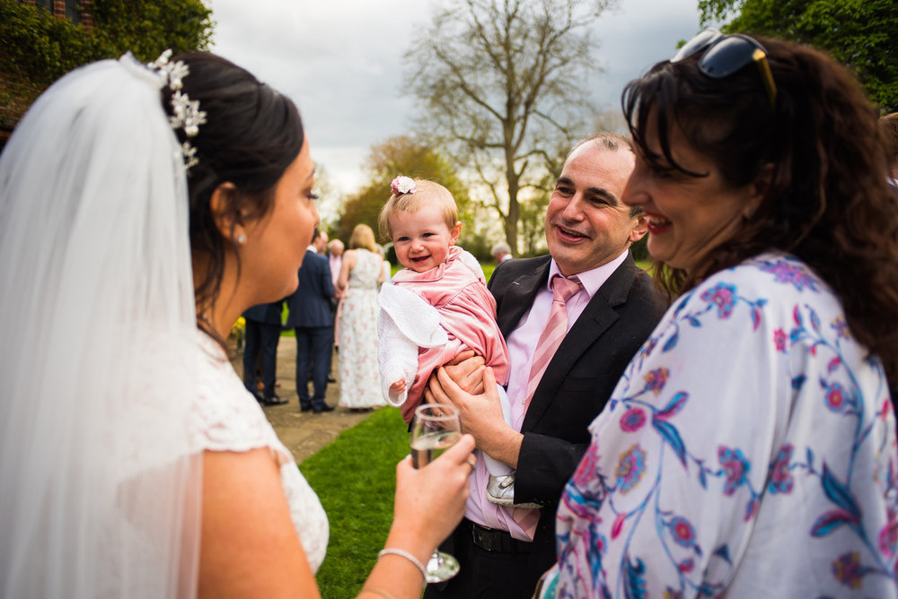 Nottingham wedding photographer34.jpg