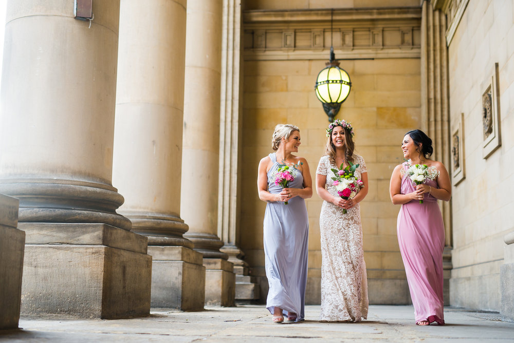 Nottingham wedding photographer41.jpg