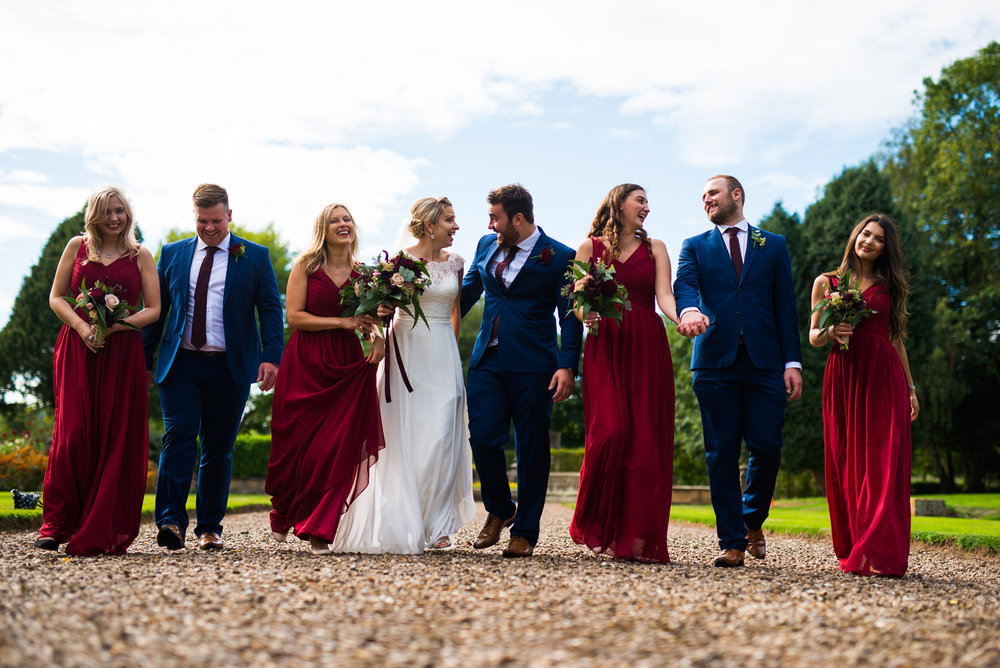 Nottingham wedding photographer49.jpg
