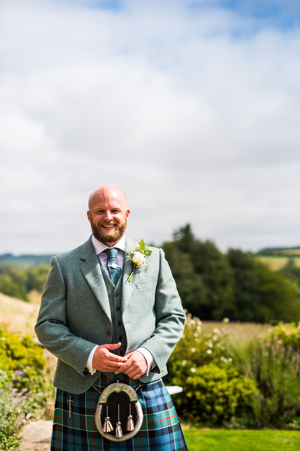 Nottingham wedding photographer57.jpg