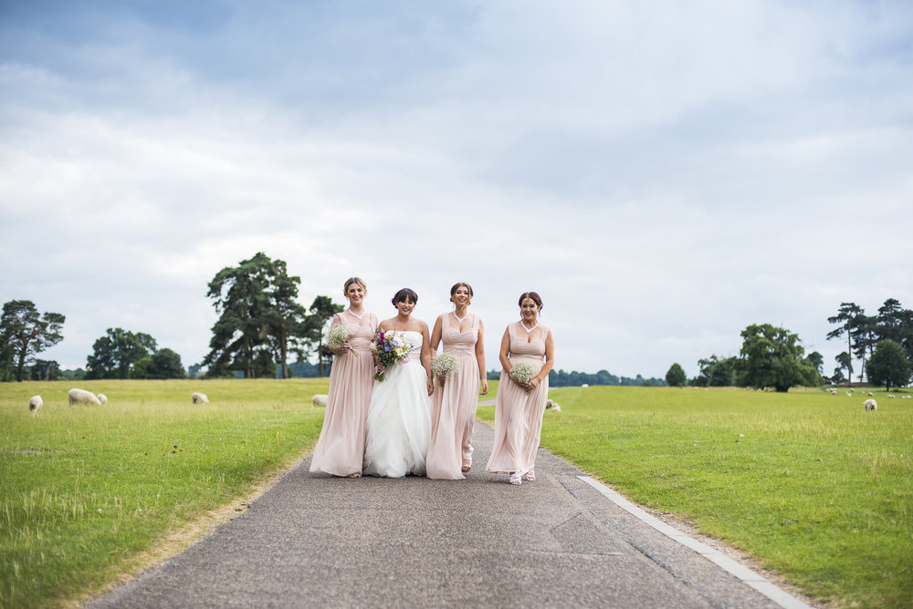 Nottingham wedding photographer73.jpg