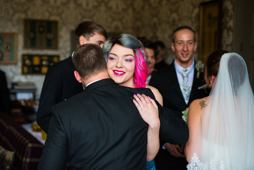 Nottingham wedding photographer88.jpg