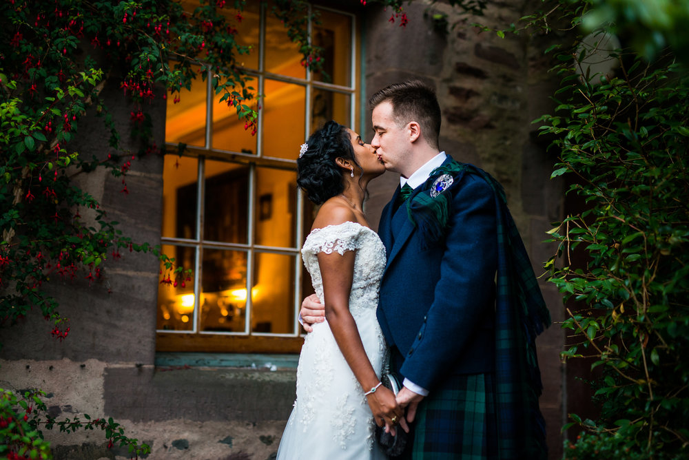 Nottingham wedding photographer98.jpg