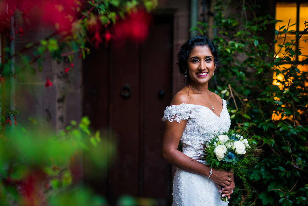 Nottingham wedding photographer99.jpg