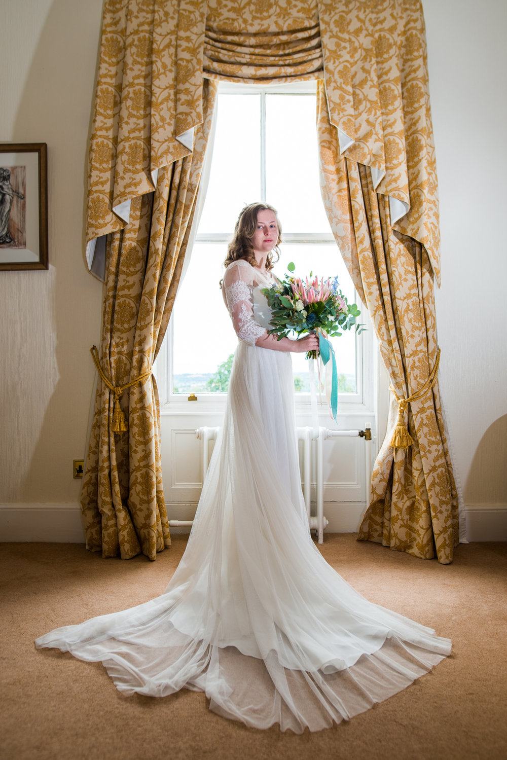 Nottingham wedding photographer142.jpg