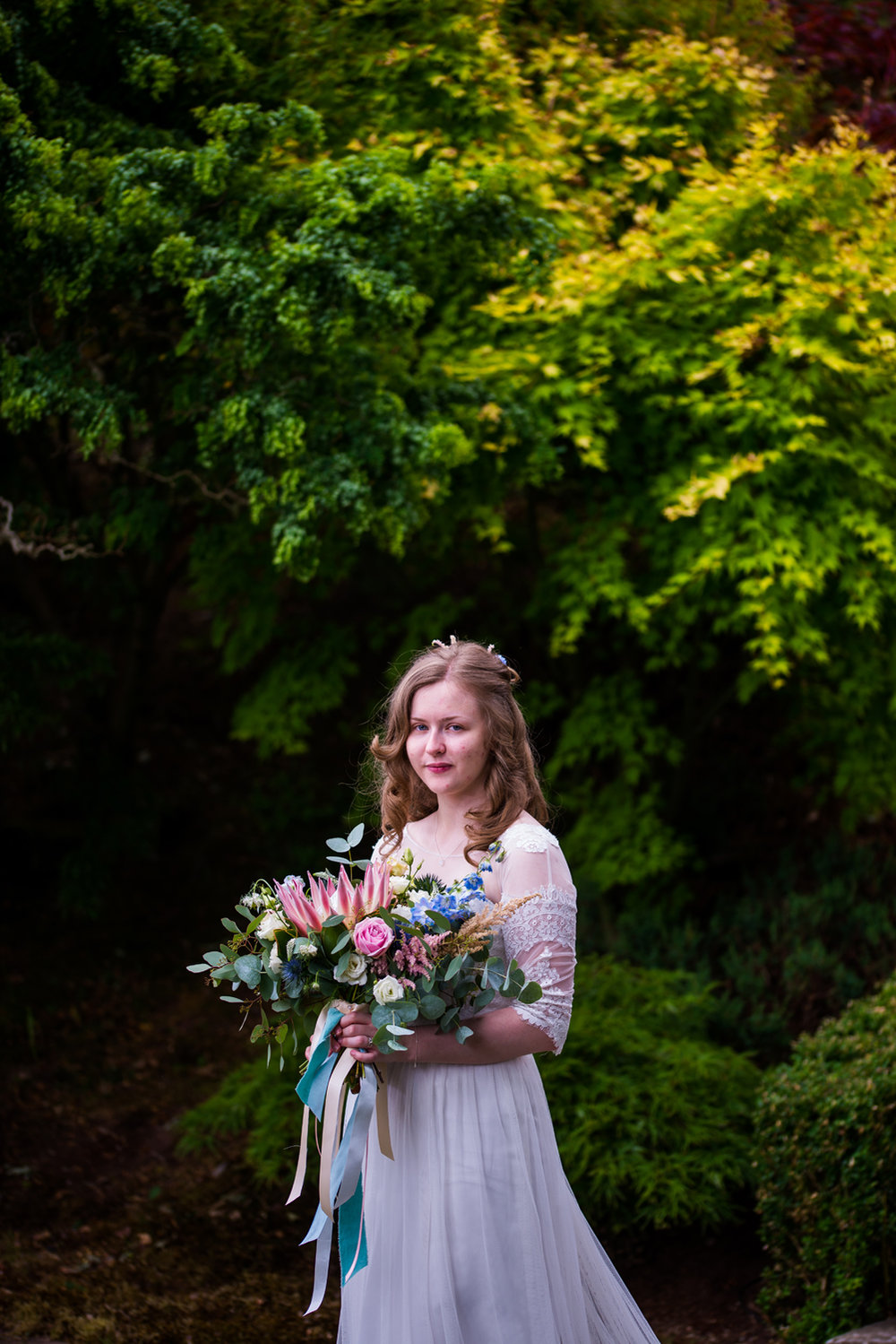 Nottingham wedding photographer148.jpg